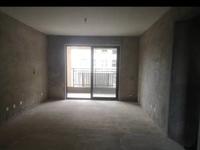 新港银湖湾 多层2楼 139.6平 南北通透 四室二厅 82.8万 无税