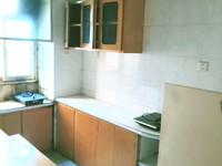 宛溪新村 2室1厅 4楼 中装 设施齐全 900/月. 随时看房 图