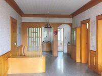 三小 十二中 梅园新村 多层4楼共 5楼,76平米,2室,53万元,精装 无税