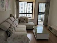 柏庄一期 15楼 ,95平米 三室两厅 精装漂亮 无税 86.8万 南北通透.