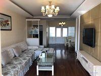 广凯丽景花园 黄金4楼 满五唯一120平方三室两厅 94.8万.有钥匙随时看房