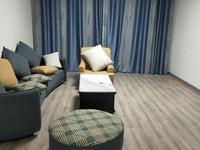 同曦黄金时代,144平方,四室二厅,新精装,家电齐全首次出租,月租金2000元