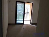 东方燕园89平米3室2厅1卫11楼 18毛坯70万无税有钥匙随时看房