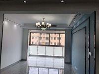 东门黄金地段,钻石新城.九楼2室2厅,9 18.豪华装修,100平方,86万