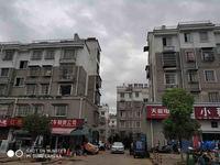 出售莲花塘小区 6加7复式楼 200平米南北通透5室3厅 精装修90.8万 无税
