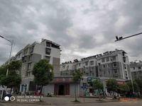 急售均价3800 莲花塘 6加7复式楼 产证201平米 76.5万 无税