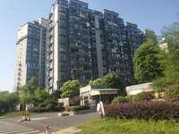 香溢梅溪 17楼 3室 精装 拎包住 1700/月 18792286533
