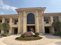 新港银湖湾花园洋房2楼三室两厅两卫简单装修租金800/月,17756340048