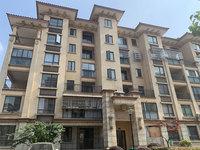 低价出售新港公园里电梯洋房,108平方三室两厅,毛坯无税售53.8万采光无敌,,