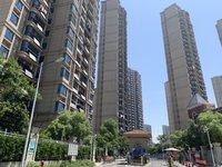 出售碧桂园 3室2厅120平米96.5万住宅
