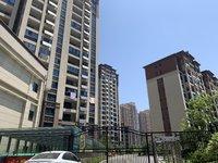 碧桂园天玺 4室2厅2卫 中间楼层 141平米 毛坯 138万