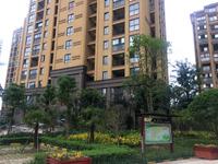 出售华夏湖畔御苑4室2厅2卫145.7平米103.8万无税