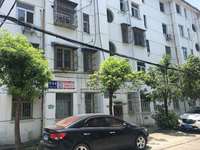 出租珍珠塘2室1厅1卫78平米600元/月住宅