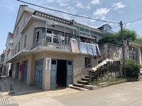 石板桥小康村,两上两下房屋出租,160平米,1200月