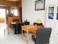 敬亭苑C区 74平米 两室两厅 小区最好位置 换大套给儿子 价格放到底52.8万