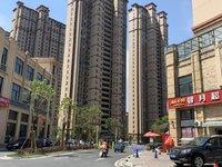 中锐第一城景观楼层,产证104平,实用面积大得多,三室二厅毛坯无税,售73.8万