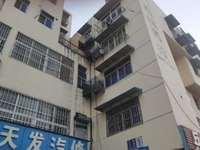 九同大院,小3室1厅1厨1卫,3楼,老式装修,1000月