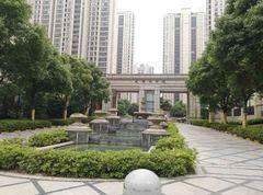 祥生·宛陵湖新城
