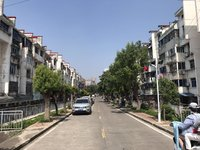 梅园新村,3室2厅带大露台,5 6复式楼,97平米 实际100多平 ,仅售59万