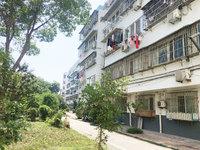 九州东苑 2室1厅 4楼 精装. 设施齐全 1100/月 18792286533