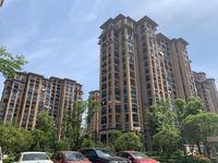 急售 贝林和苑 电梯房 9楼 毛坯。84.5平米 房型正 无税 67万
