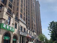 急卖一口价90万 贝林嘉苑 多层2楼 103.5 三室两厅 精装 无税