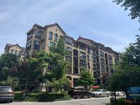 贝林馨苑 边套 中层19楼 117平 3室2厅毛坯南北通透 105.8万 无税