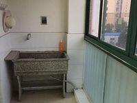 东方燕园3室2厅4楼中装拎包住 1200/月 图 有钥匙18792286533