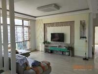 YF翡翠城5楼 116.5平方 三室二厅 精装 无税有照片 89万