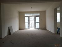 亚龙湾特价房,4900 平米,E区商品房6加7复试楼,171平米,南北通透