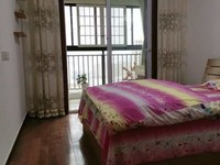 香江金郡 大三室 精装 满五唯一 位置好 前无遮挡 随时看房