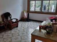 412.梅溪苑 4楼 二室二厅 拎包入住 1200/月