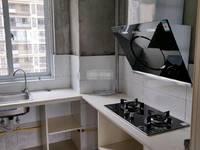 合租中梁壹号院3室1厅1卫122平米500元/月住宅