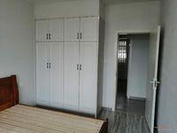 478香溢梅溪 电梯房 新精装 拎包入住 三室二厅 1500/月