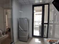 441.香溢梅溪 三室二厅 拎包入住 东西齐全 空调 床 1500月