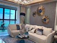 尚泽 紫悦府 投资首选 首付13万起 买3室 单价6600元 好楼层先到先得