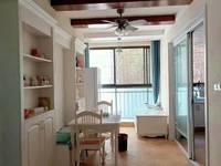 出售新港文旅城3室2厅2卫100.8平米72万住宅
