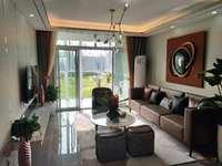 新六中旁 晟荣天境105平至125平洋房,三室二厅,55万起,免中介费享团购价