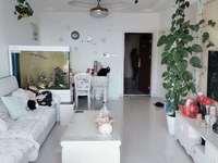 香江金郡90平,三室两厅,精装拎包入住,满五唯一,挂价85.8万