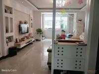 桂花园三期 13 15 东边套 三室二厅 105平 毛坯 58万 价格可谈