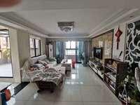 贝林铭苑,多层复式精装无税,送2间阳光房送2间储藏室2009014