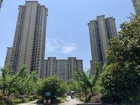 柏庄 13楼东边套 104平方 3室2厅 南北通透 简装无税 87万