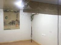 出租天香花园180平米2200元/月写字楼