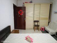 出租敬亭苑1室0厅0卫18平米500元/月住宅