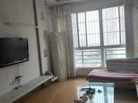 出售莲花塘小区 多层5楼 110.7平米三室二厅68.8万