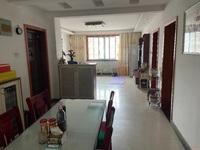 出租宣城民族商城 2室2厅1卫96平米700元/月住宅