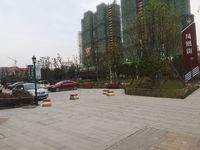 出租大唐凤凰城150平米面议商铺