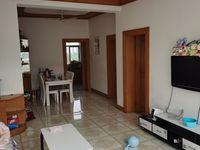 出售溪苑小区2室2厅1卫75平米52.8万住宅实际80平阳光好