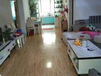 向阳新村,贝林二小学区,精装无税,68万送储藏室,编2104046