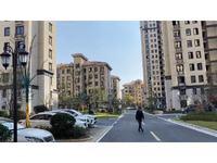 出租新港文旅城3室2厅1卫95平米面议住宅